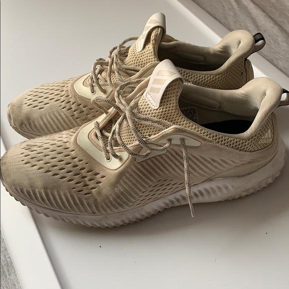 adidas Shoes   Adidas Alpha Bounce